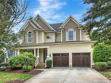 3512 Keithcastle Court Charlotte, NC 28210 - Image 1