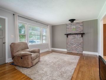 2106 Country Court Rock Hill, SC 29732 - Image 1