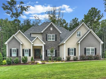 130 Bagby Road Mooresville, NC 28117 - Image 1