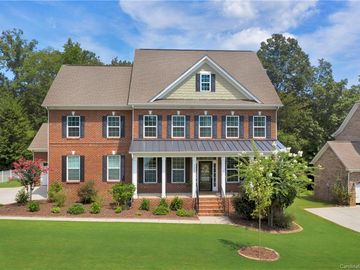 4209 Oxford Mill Road Waxhaw, NC 28173 - Image 1