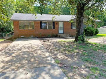 1606 Amber Lane Rock Hill, SC 29732 - Image 1