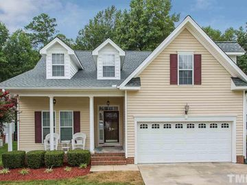 99 Wood Green Drive Wendell, NC 27591 - Image 1