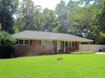 5805 Woodcliff Drive Greensboro, NC 27410 - Image 1
