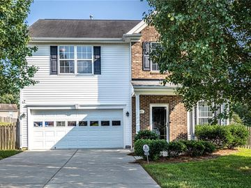 2680 Hidden Pond Cove High Point, NC 27265 - Image 1