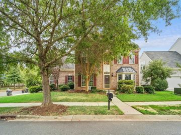 6844 Olmsford Drive Huntersville, NC 28078 - Image 1