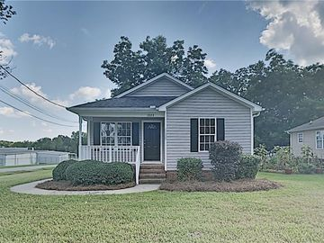 1023 Avon Avenue Burlington, NC 27215 - Image 1