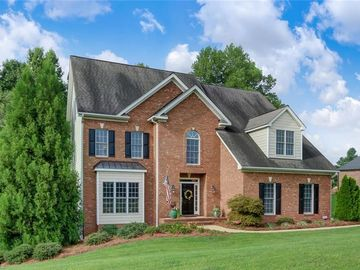 8407 Oak Meadows Drive Kernersville, NC 27284 - Image 1