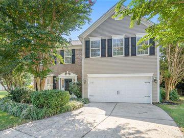 2127 Kenwood Terrace Drive Matthews, NC 28105 - Image 1