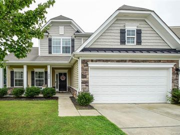 1004 Centerview Drive Indian Trail, NC 28079 - Image 1