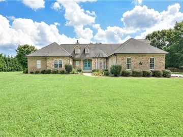 2420 Krista Kim Drive High Point, NC 27265 - Image 1