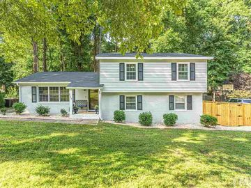 1126 Manchester Drive Cary, NC 27511 - Image 1