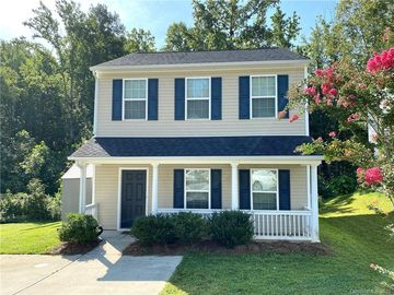 444 Danielle Way Fort Mill, SC 29715 - Image 1