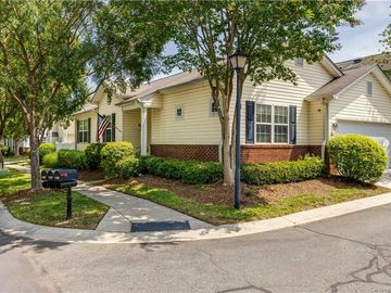 9007 Meadowmont View Drive Charlotte, NC 28269 - Image 1