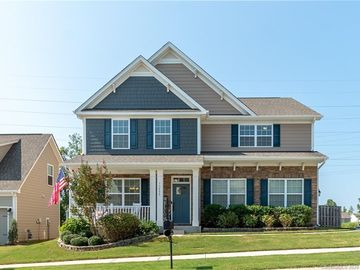 15733 Foreleigh Road Huntersville, NC 28078 - Image 1