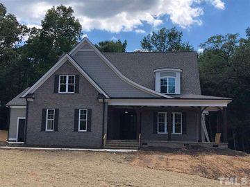 94 Old Homestead Road Pittsboro, NC 27312 - Image 1