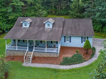 5085 Buffalo Cove Road Lenoir, NC 28645 - Image 1