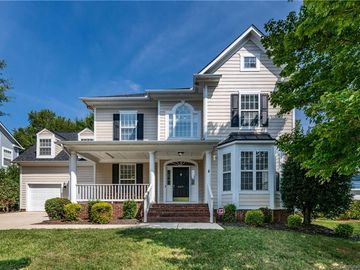 8609 Camberly Road Huntersville, NC 28078 - Image 1