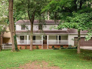 217 Green Valley Road Greensboro, NC 27403 - Image 1