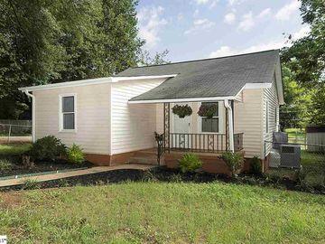 112 Lester Avenue Greenville, SC 29617 - Image 1