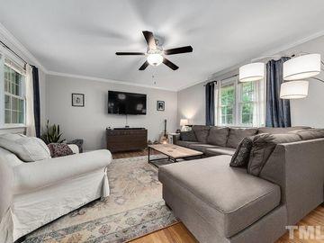 508 England Avenue Fuquay Varina, NC 27526 - Image 1