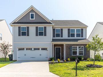 5602 Oakgate Drive Greensboro, NC 27405 - Image 1