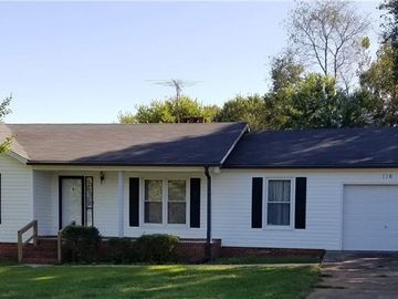 116 Pineview Court Statesville, NC 28625 - Image 1