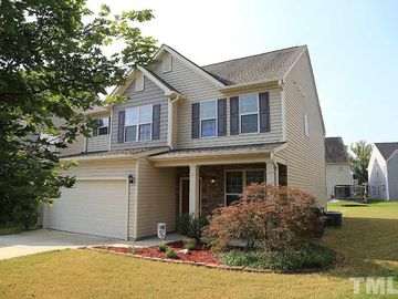 3008 Quillin Court Raleigh, NC 27616 - Image 1