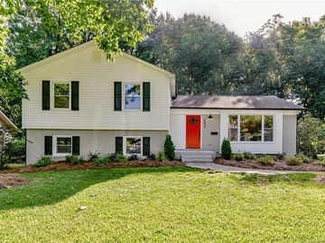 6623 Long Meadow Road Charlotte, NC 28210 - Image 1