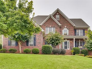 173 Weeping Spring Drive Mooresville, NC 28115 - Image 1