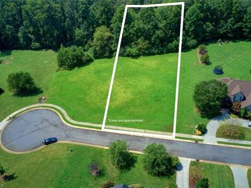 3381 Serenity Ridge Lane Tobaccoville, NC 27050 - Image 1