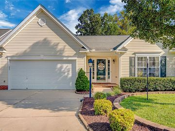 5008 Long Branch Drive Kernersville, NC 27284 - Image 1