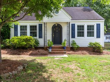 916 Beverly Drive Rock Hill, SC 29730 - Image 1