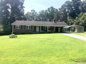 1316 Carlton Avenue Burlington, NC 27217 - Image 1
