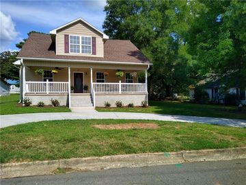 210 S sycamore Street S Mooresville, NC 28117 - Image 1