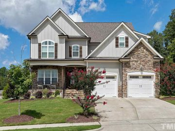 113 Highland Ridge Lane Knightdale, NC 27545 - Image 1