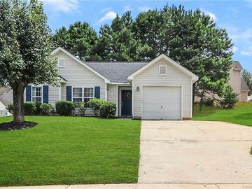 14849 Jerpoint Abby Drive Charlotte, NC 28273 - Image 1