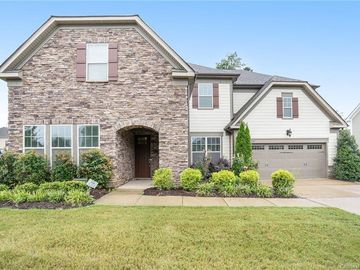 11530 Sweet Birch Lane Charlotte, NC 28278 - Image 1