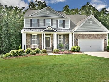 2209 Chapel Gate Drive Rock Hill, SC 29732 - Image 1
