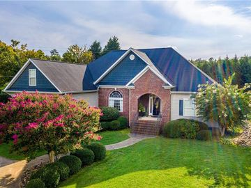 103 Ashe Court Easley, SC 29642 - Image 1
