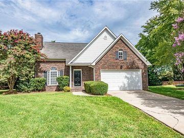 2800 Wingfield Place Charlotte, NC 28210 - Image 1