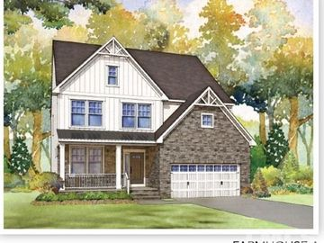 312 Hines Point Drive Rolesville, NC 27571 - Image