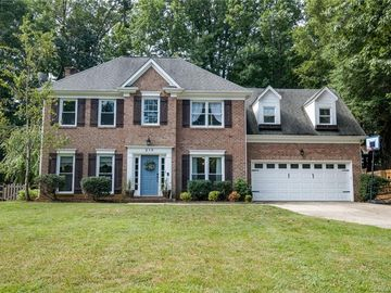 210 Charter Oak Court Mooresville, NC 28115 - Image 1