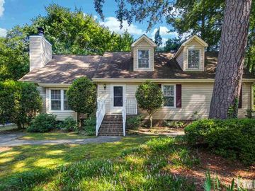 2017 Quail Forest Drive Raleigh, NC 27609 - Image 1
