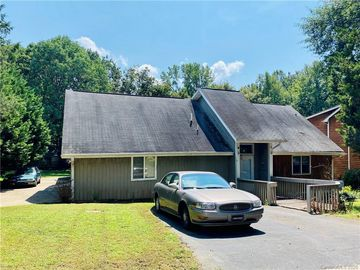 19036 Point Clear Drive Tega Cay, SC 29708 - Image 1