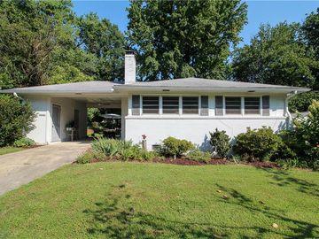 3806 Parkwood Drive Greensboro, NC 27403 - Image 1
