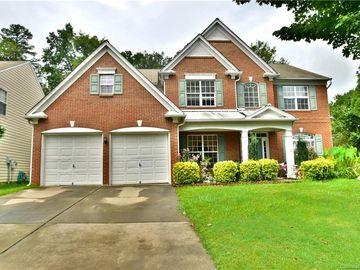 10839 Fountaingrove Drive Charlotte, NC 28262 - Image 1