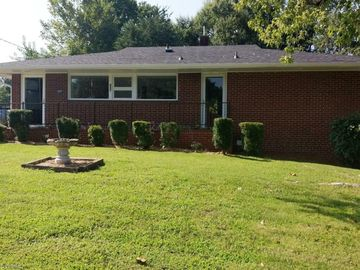 607 Ray Avenue High Point, NC 27262 - Image 1