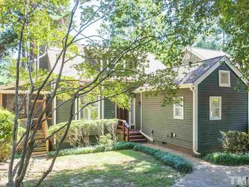 5736 Sentinel Drive Raleigh, NC 27609 - Image 1