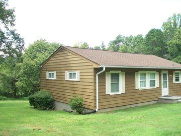 4230 Garden Street Winston Salem, NC 27105 - Image 1