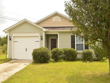 1001 Meadow Oak Drive Greensboro, NC 27406 - Image 1